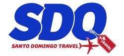 Santo Domingo Travel